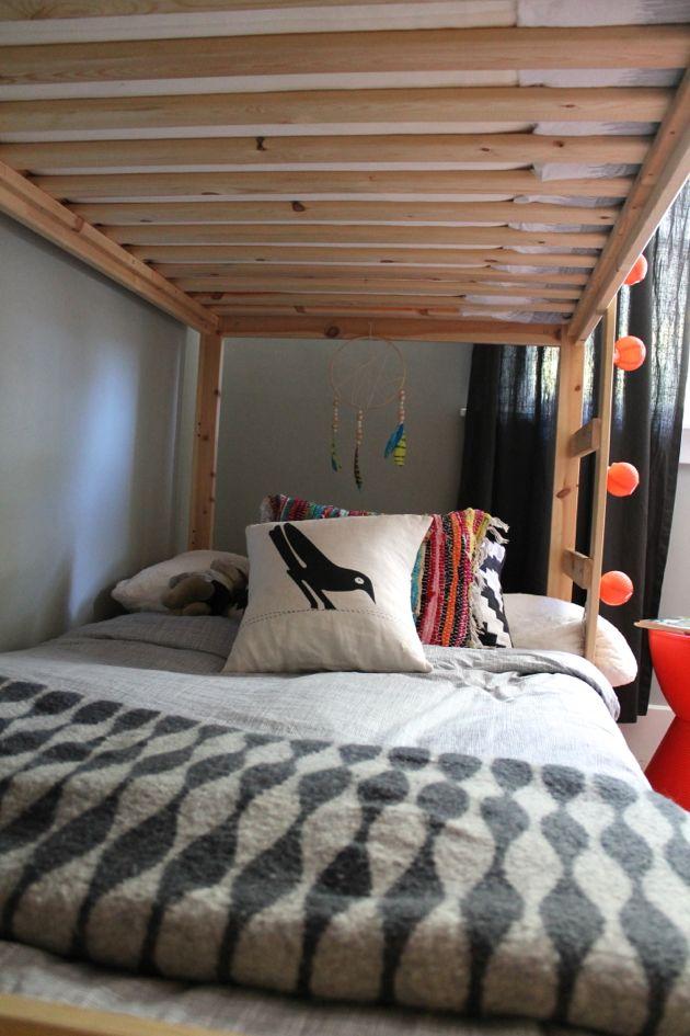 boys-room-1.jpg