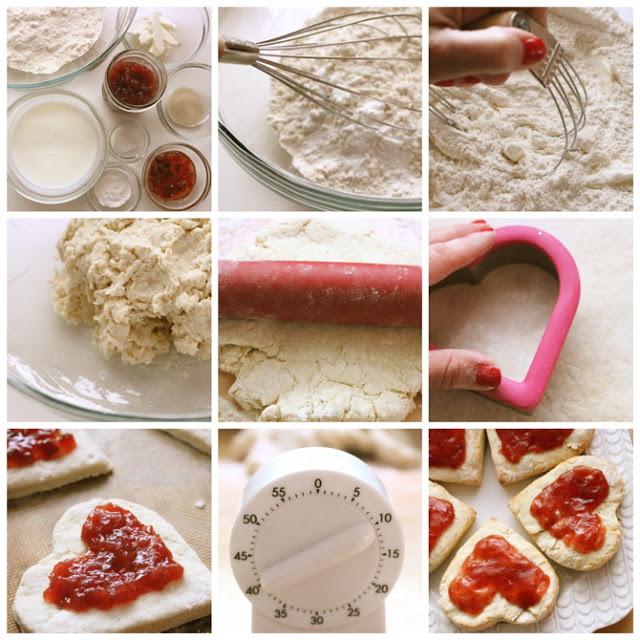 valentine+jammer+ingredients.jpg
