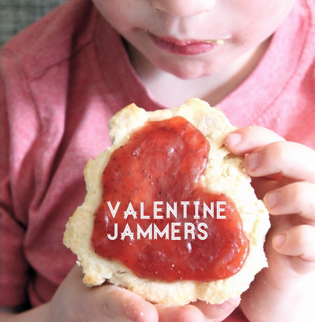 valentine%2Bjammers.jpg