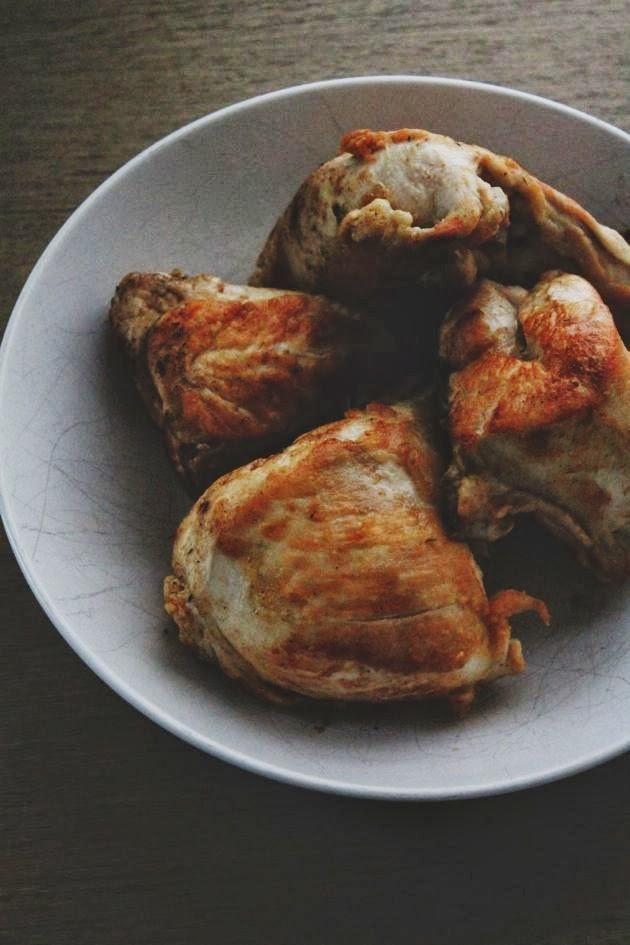 braised-chicken.jpg