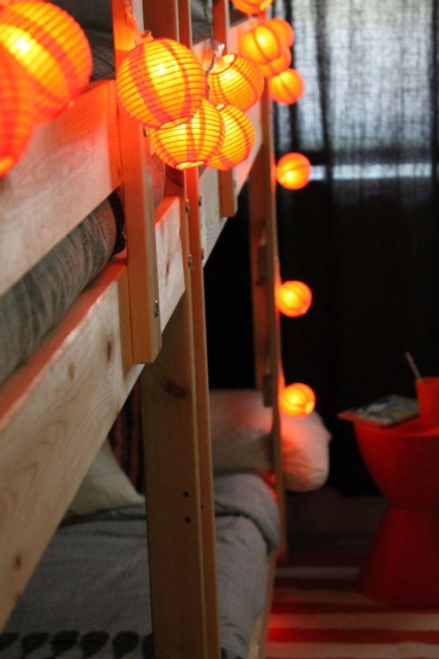 boy-room-11.jpg