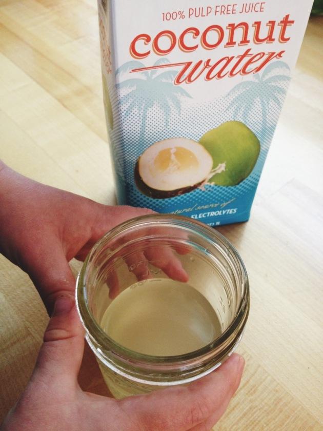 coconut+water.JPG