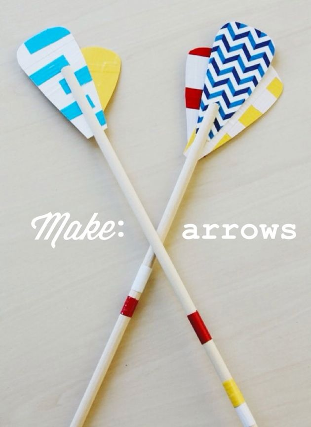 make-arrows.jpg