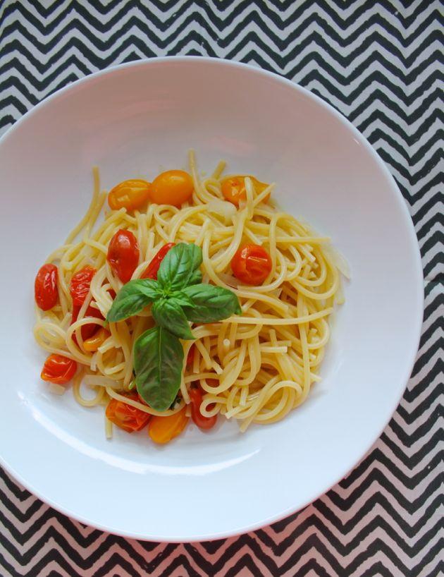 Martha-Stewart-One-Pot-Pasta.jpg