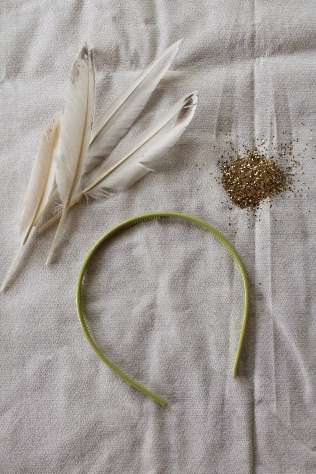 feather-materials.jpg
