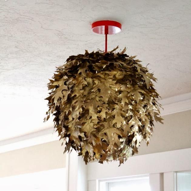 leaf-lantern-close.jpg