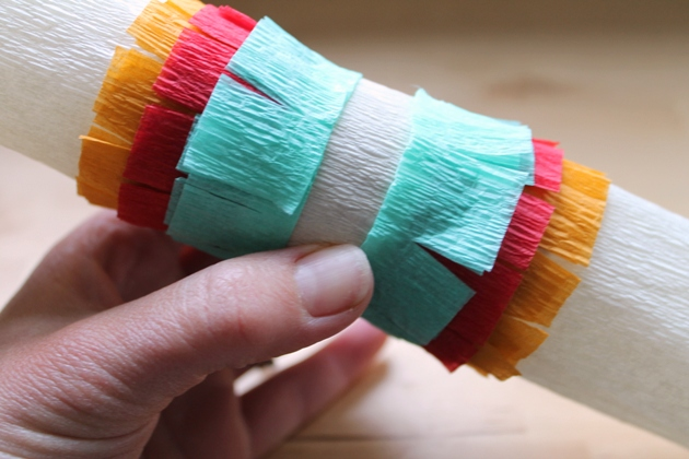 layered-crepe-paper.jpg