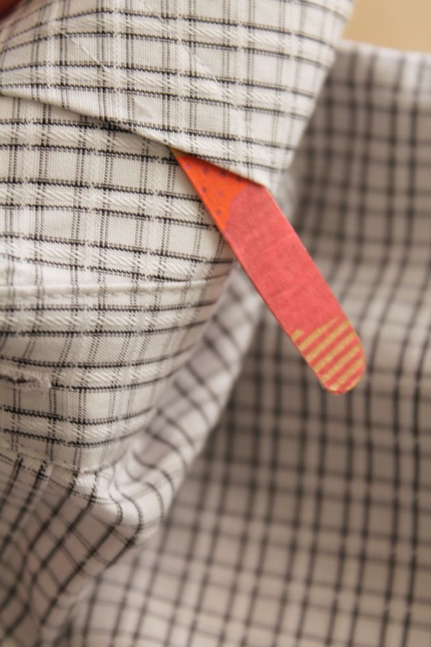 collar-stays-insert.jpg