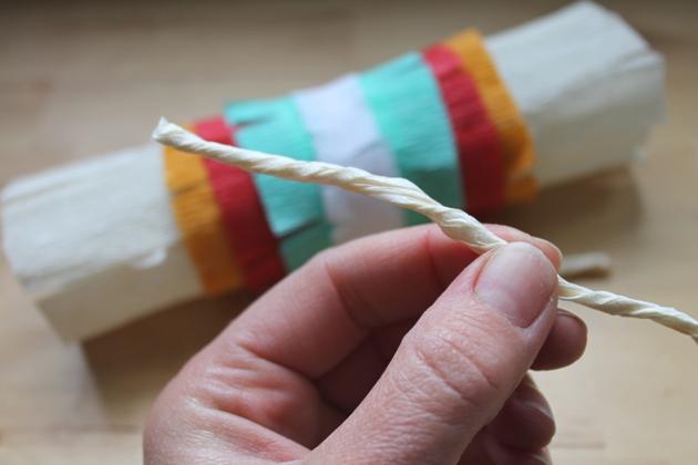 crepe-paper-ties.jpg