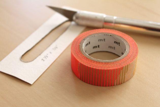 washi-tape.jpg