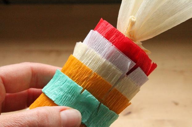 pinata-cracker-party-favor.jpg