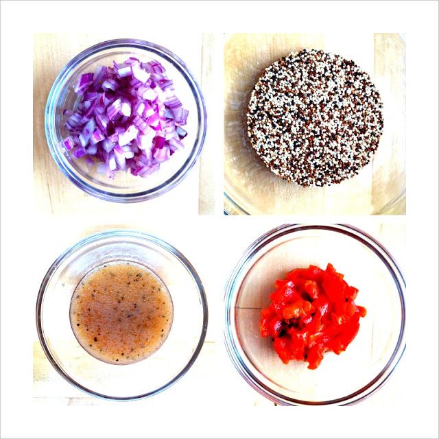 quinoa_ingredients.JPG