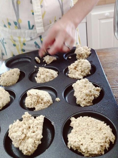 dough-in-pan.jpg