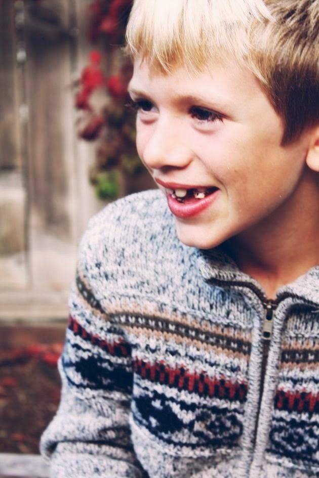 jasper-smile.jpg