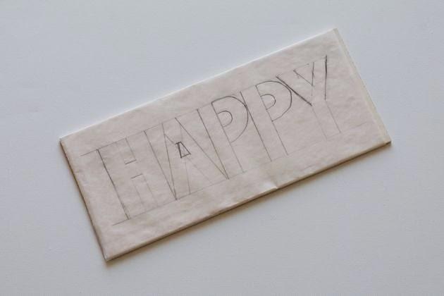 happy-9.jpg
