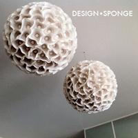 design-sponge-1.jpg