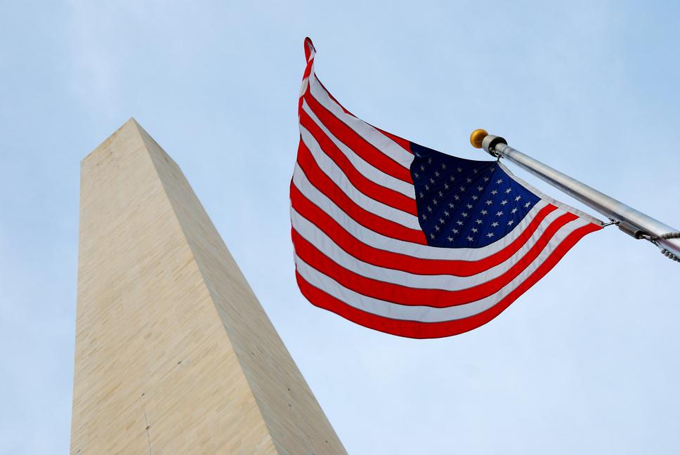 021555688-national-flag-and-george-washi.jpeg