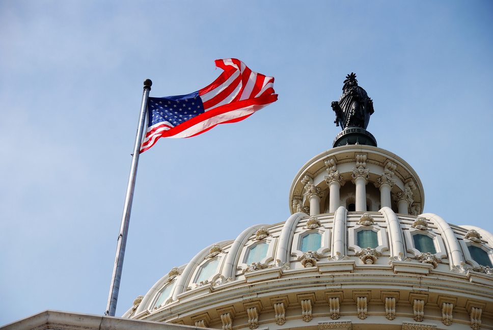 021555372-us-flag-and-capitol-building-w.jpeg