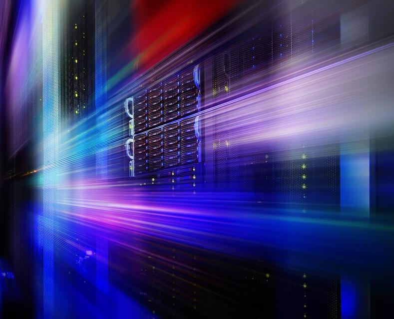 066543393-supercomputer-disk-storage-ser.jpeg
