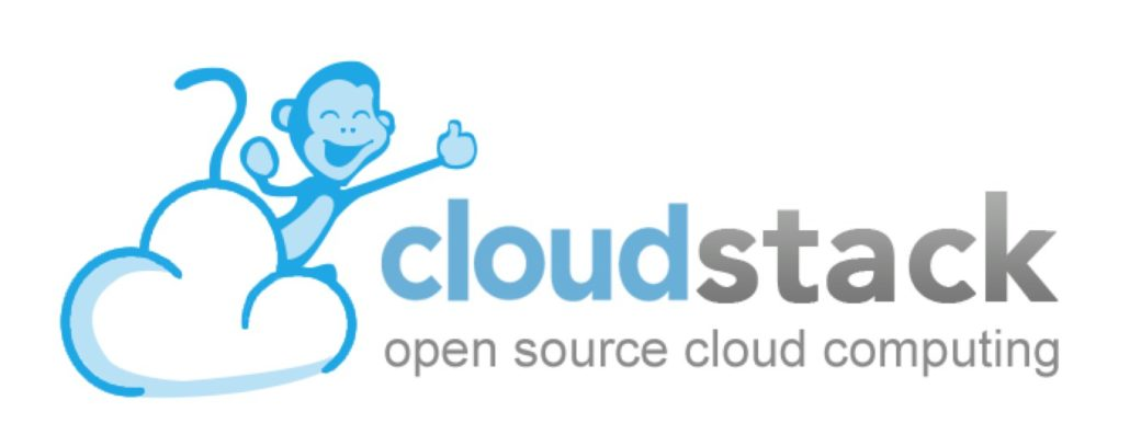 cloudmonkey-1030x407.jpg