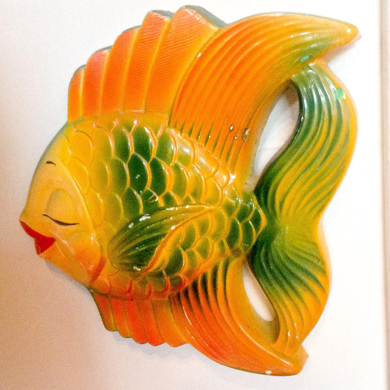 ChalkwareFish.jpg