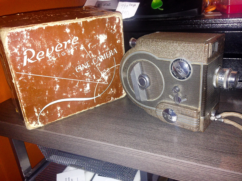 RevereCamera.jpg