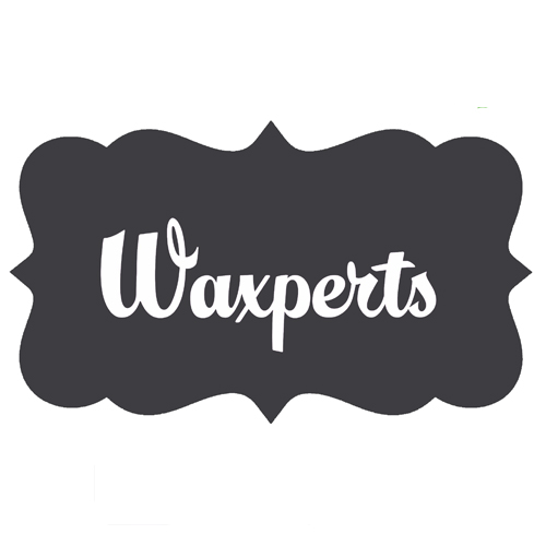 WAXPERTS    Irish-based beauty brand, Waxperts Wax offer a pain free advanced formula for all types of waxing. The wax is specially formulated to suit even the most sensitive skin whilst remaining both flexible and extremely economical.