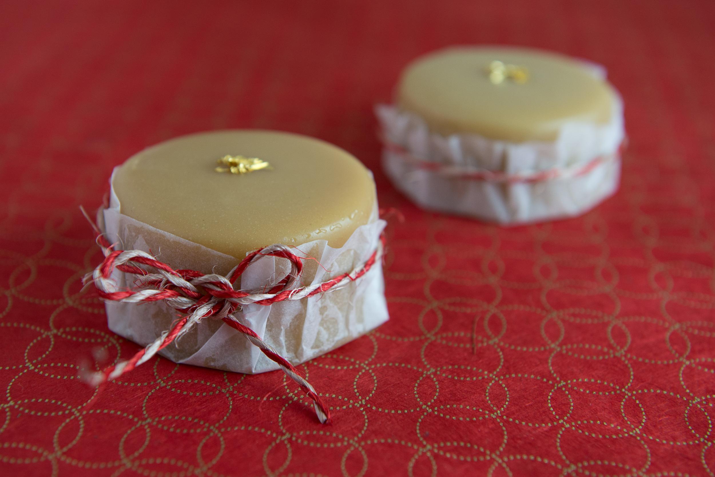 chinese-new-year-cake