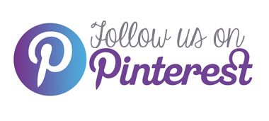 follow us on pinterest2.jpg