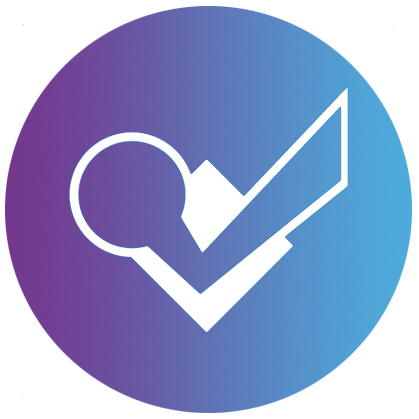 Foursquare Logo.jpg