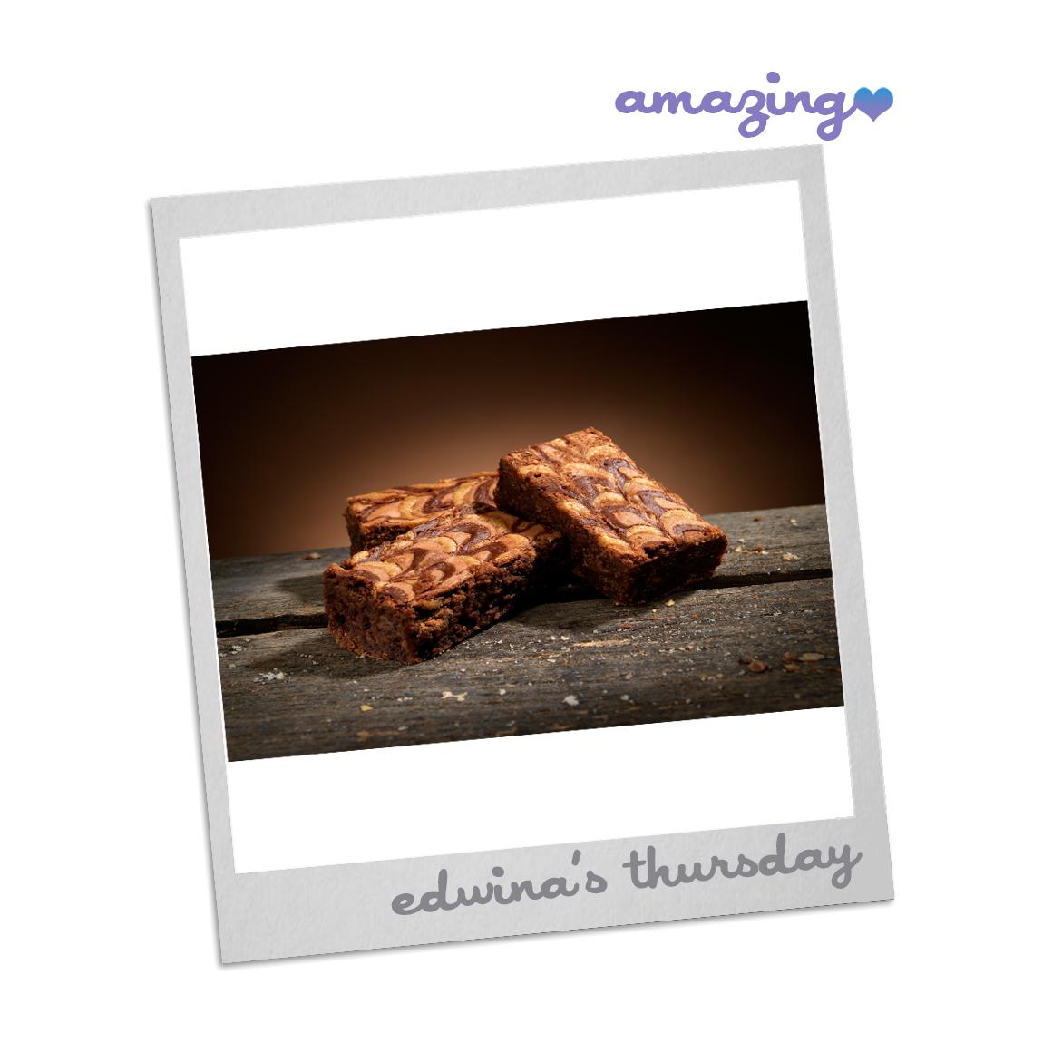 Brownies blog image ready Jpeg.jpg