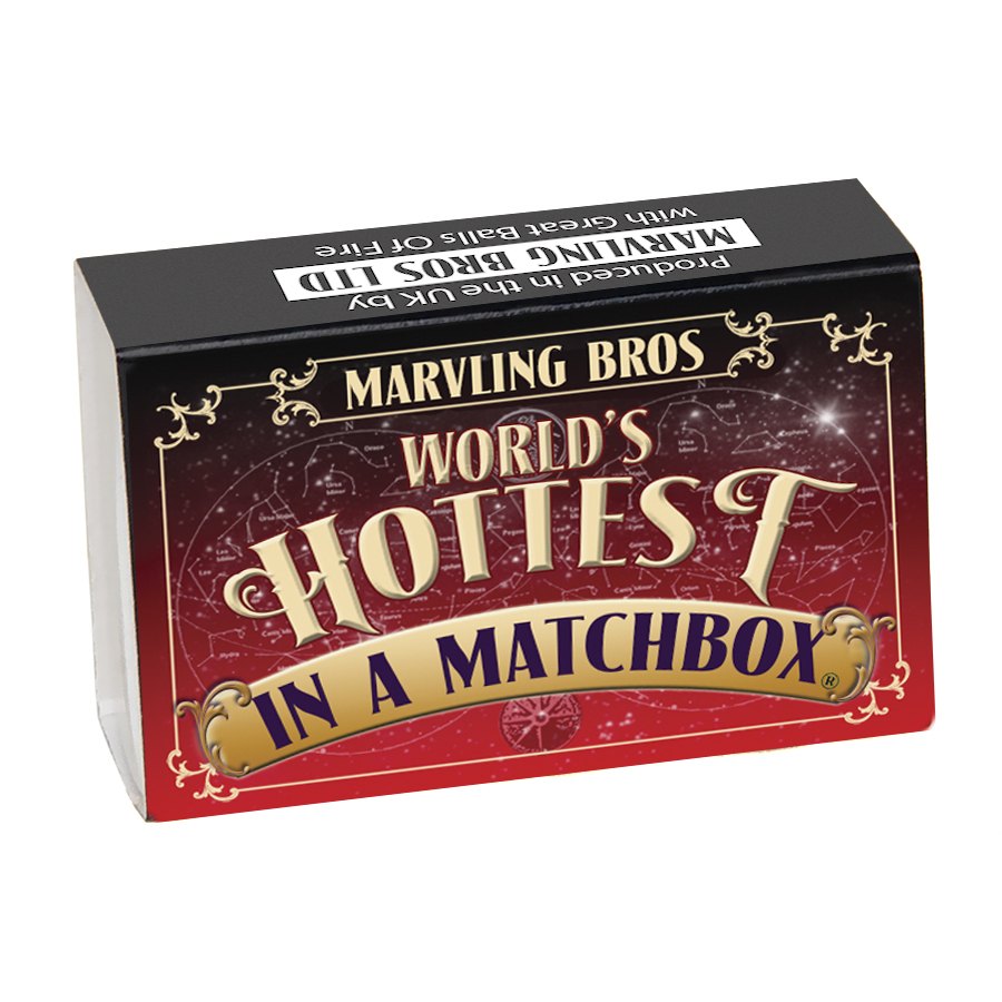 worlds hottest box.jpg