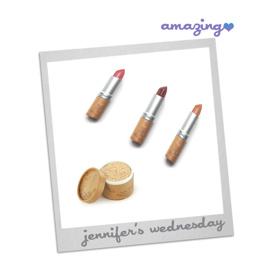Couleurcaramel_jennifer_lipstick_loosepowder_jpeg_blogimage.jpg