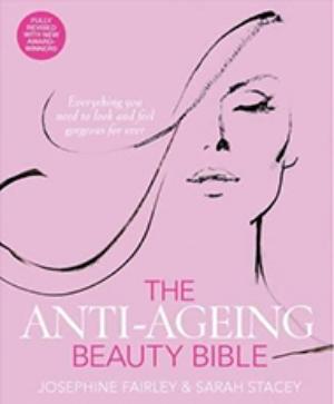 beauty bible.jpg