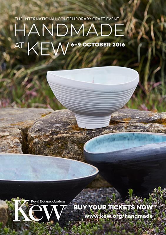Kew-Flyer-Cover.jpeg