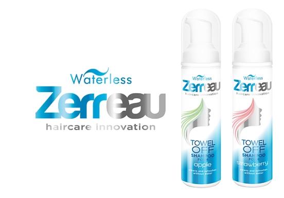 Waterless-Zerreau1.jpg