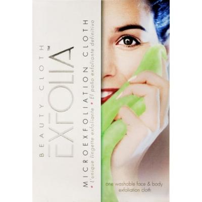 Exfolia-Product-Image-500x500.jpg