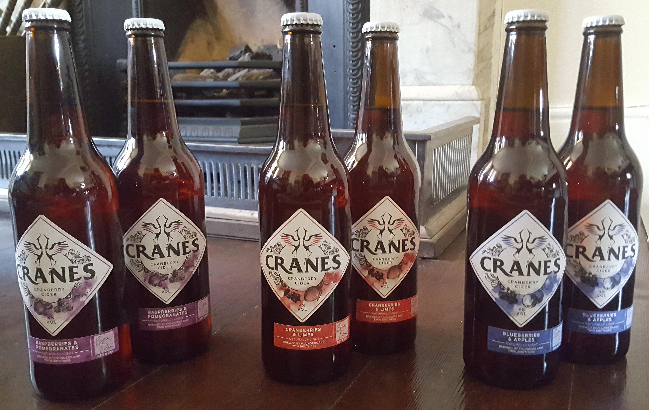 Cranes cider.jpg