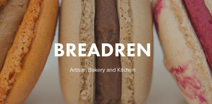 breadren.JPG