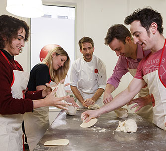 atelier des chefs cooking class.jpg