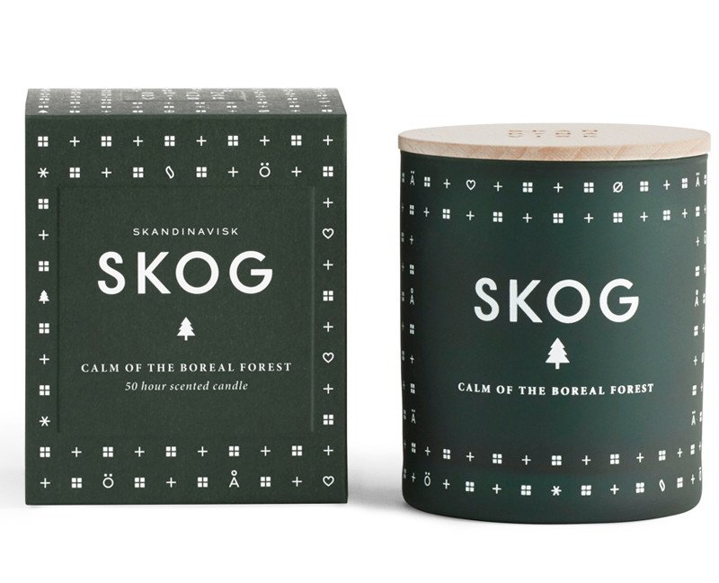 skog-forest-candle.jpg