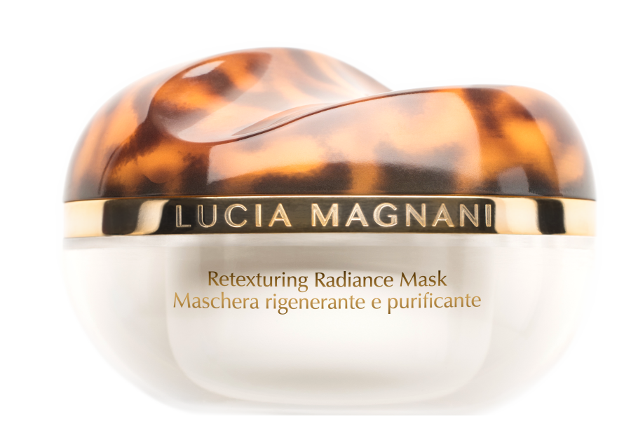 Retexturing-Radiance-Mask.png