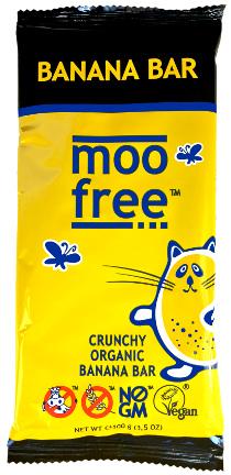 moo-free-banana-100g-bar-web-medium.jpg