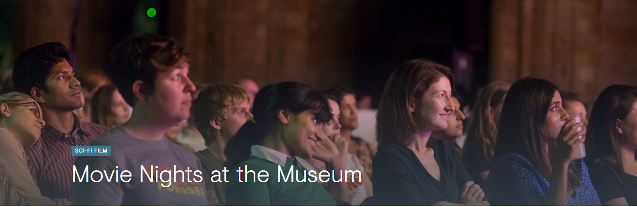 Screenshot-2018-2-13 Movie Nights at the Museum Tickets - London - Time Out.png