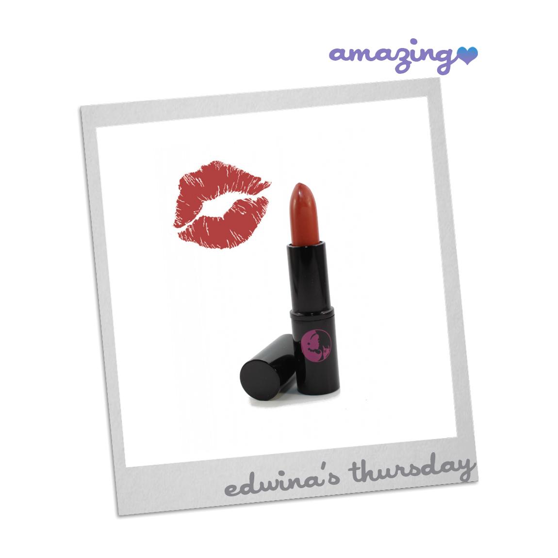 BLOG POST  lipsticks lippy girl.jpg