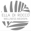 "ELLA DI ROCCO    A destination spa to discover, heal and renew. London's first spa to offer wine therapy described as ""the elixir of youth"". Perfect for city dwellers as the polyphenol in grapes helps to clears away the toxins present in the skin."