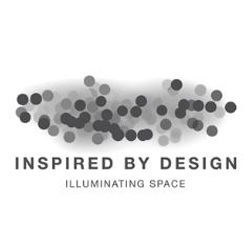 INSPIRED BY DESIGN    Illuminating Space: The best solutions in designer lighting. Inspired By Design is the UK's leading supplier of European exclusive luminaires, working with all major architects and designers in the UK on a variety of projects.