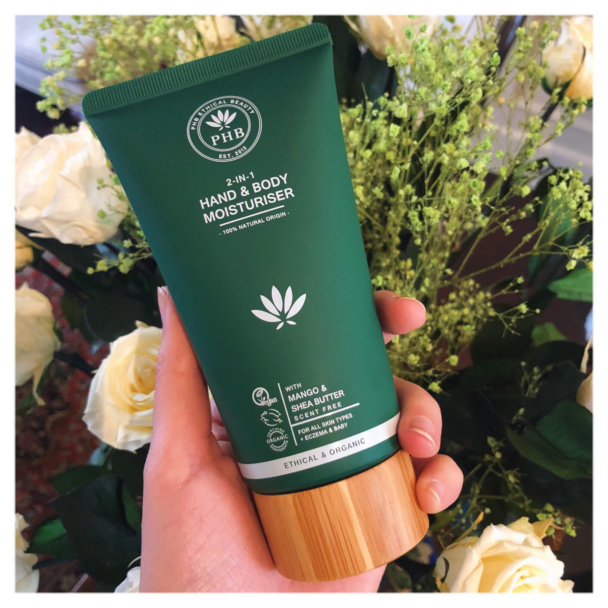 PBH Hand and Body Cream.jpg