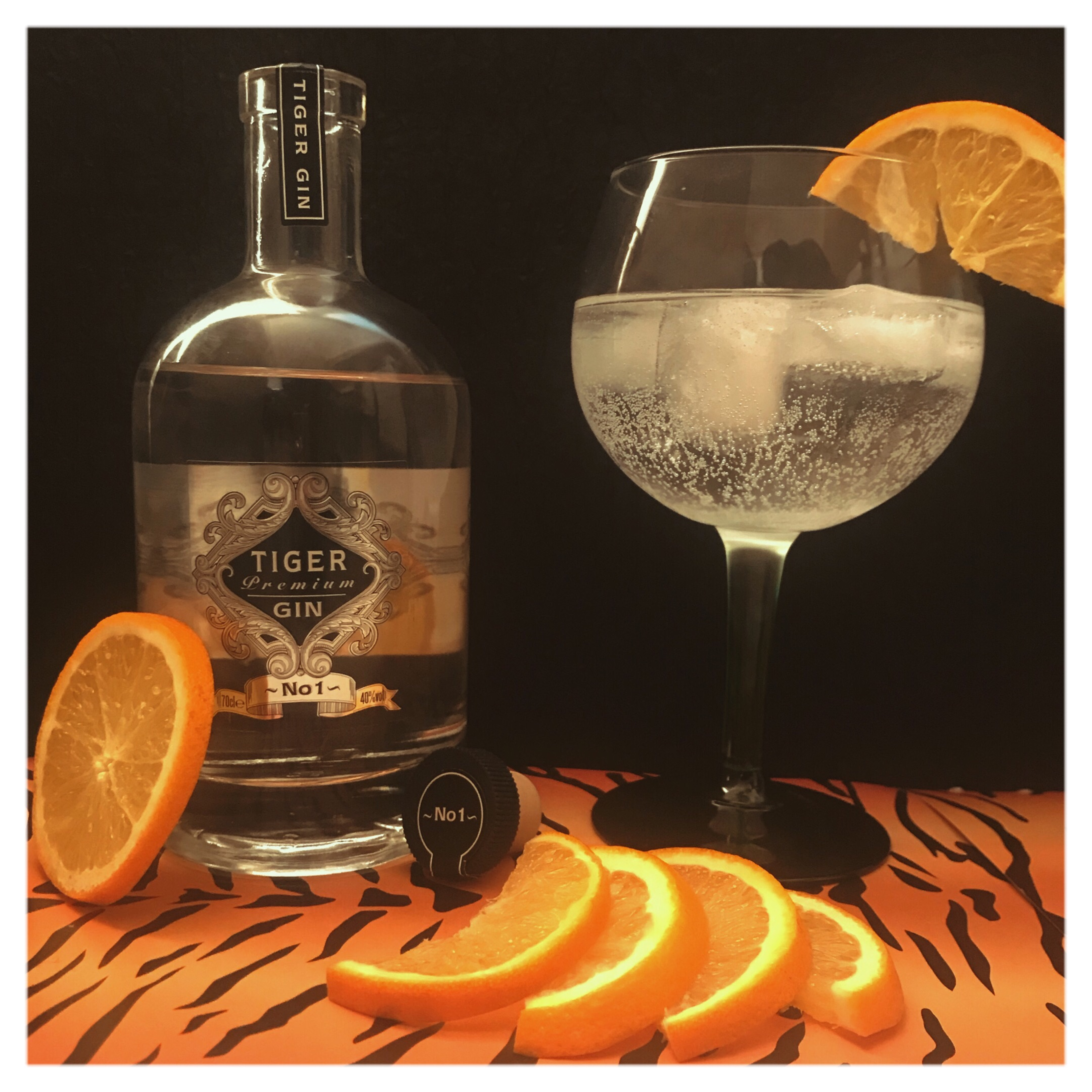 Tiger Gin Final Blog.jpg