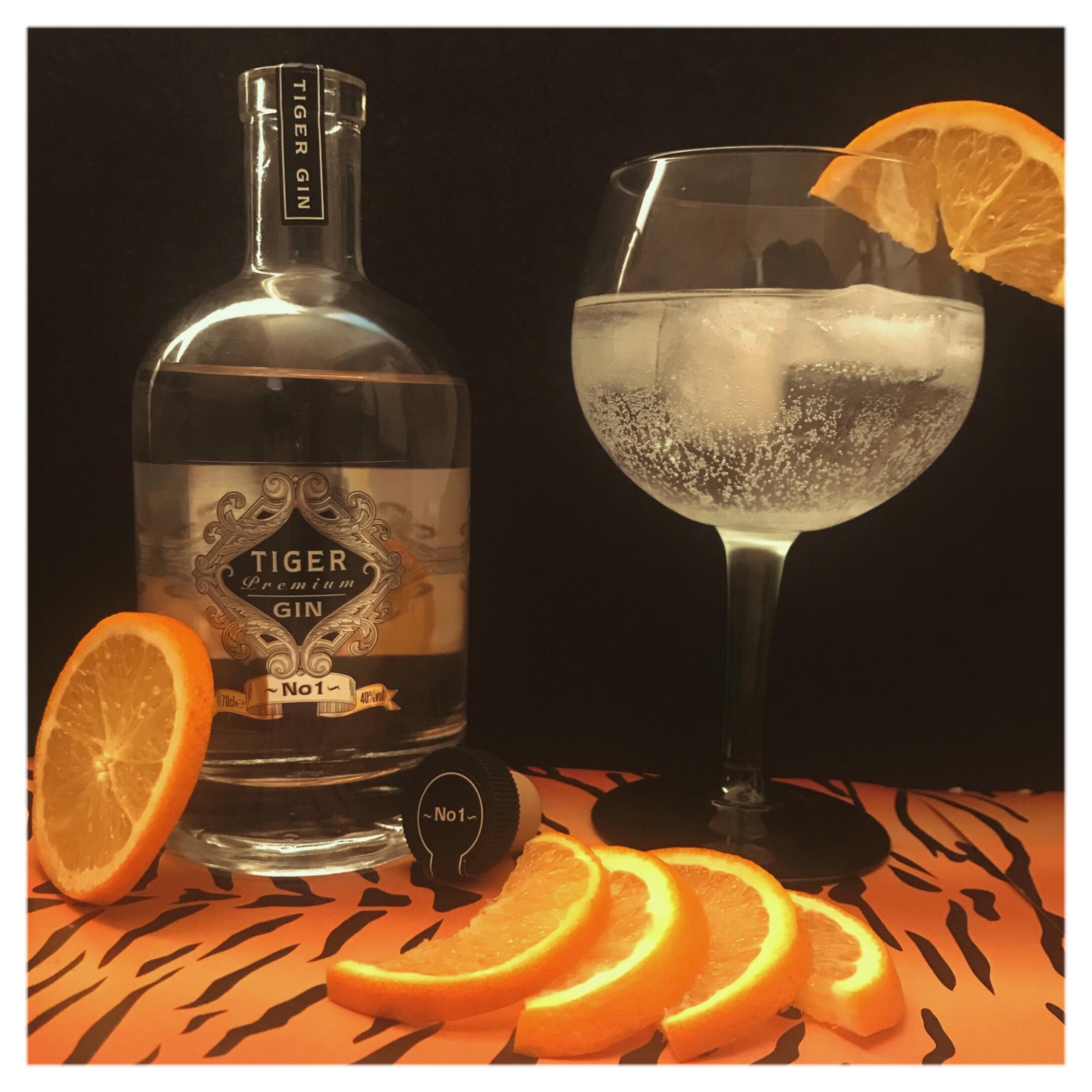 Tiger Gin Final Blog.jpg